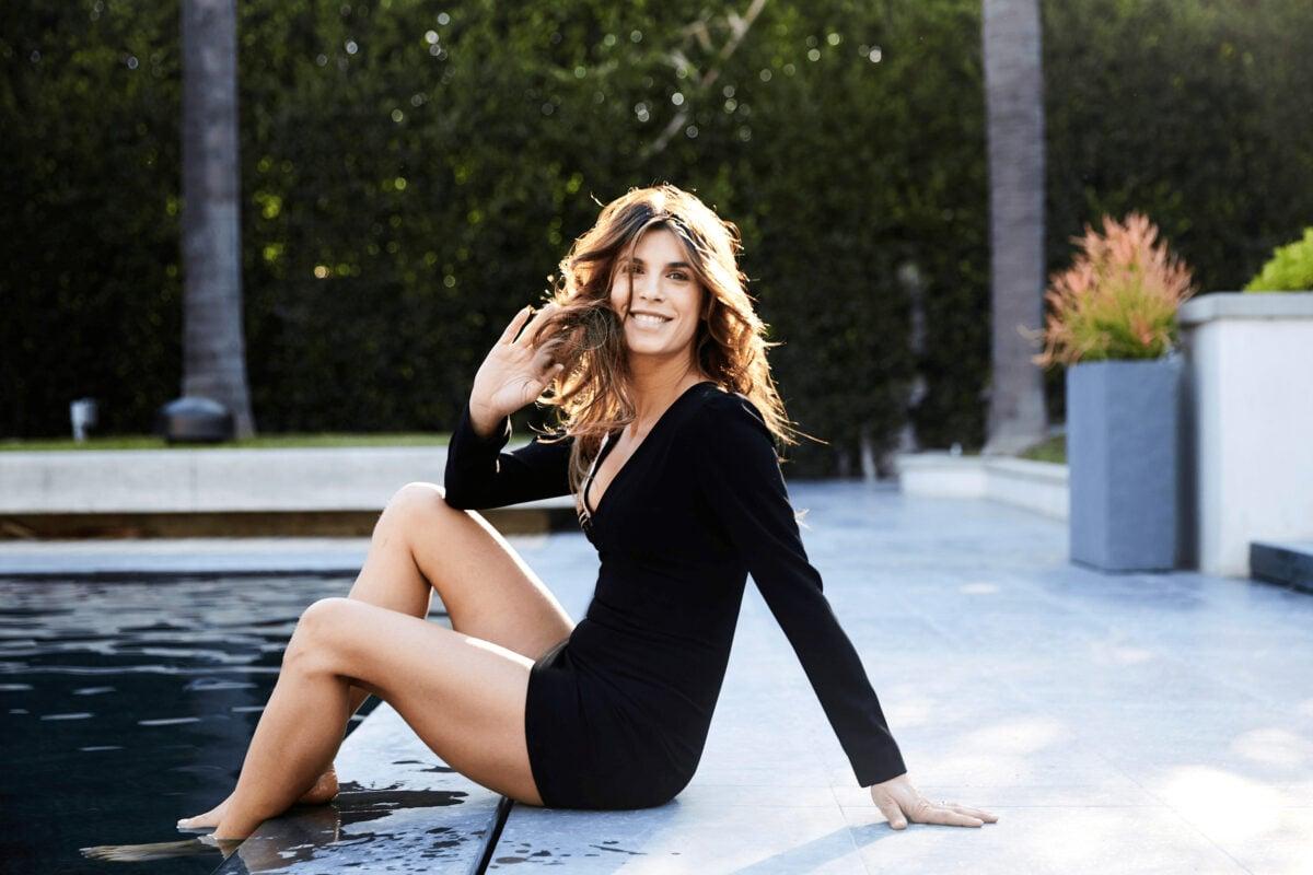 Elisabetta-Canalis-foto-di-Filippo-Avandero