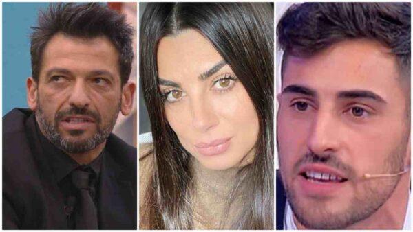 Pago-Serena-Enardu-e-Alessandro-Graziani