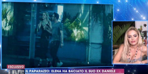 live-non-e-la-durso-elena-morali-ex-daniele-di-lorenzo