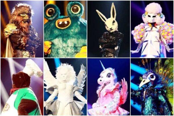 il-cantante-mascherato-2020