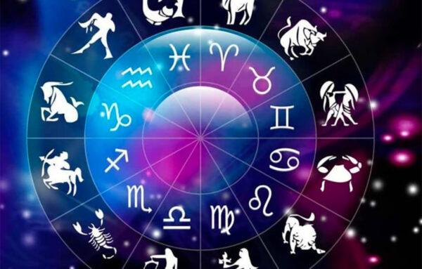 oroscopo-oggi-18-febbraio-oroscopo-del-giorno-1