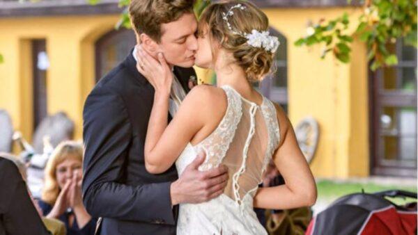 Henry-e-Jessica-si-sposano-Tempesta-damore-©-ARD-Christof-Arnold-1280×720