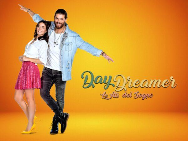 daydreamer-anticipazioni-12-giugno-leyla-la-ragazza-rischia-grosso-daydreamer-le-ali-del-sogno.png-600×450
