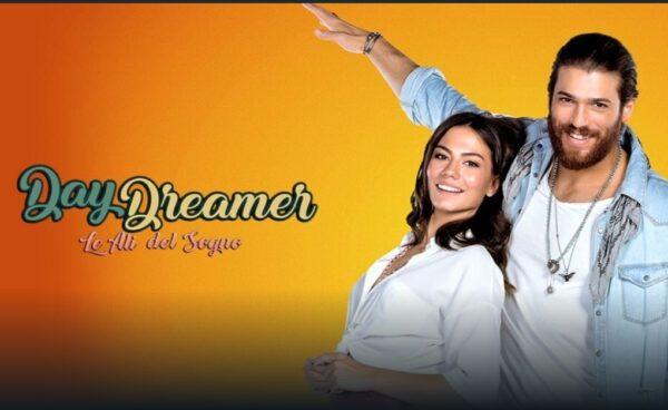 DayDreamer-Le-ali-del-sogno-1