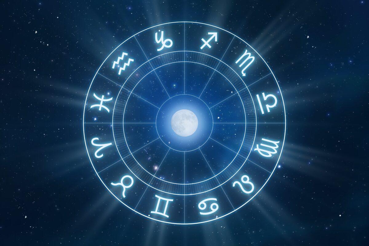 oroscopo-branko-per-oggi-10-luglio-zodiaco-1