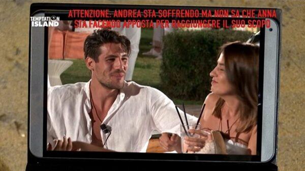 Carlo-Siano-e-Anna-Boschetti