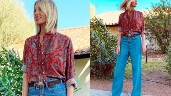 alessia-marcuzzi-prima-puntata-temptation-island-look-etro-camicia-jeans-country-chic-1200×675