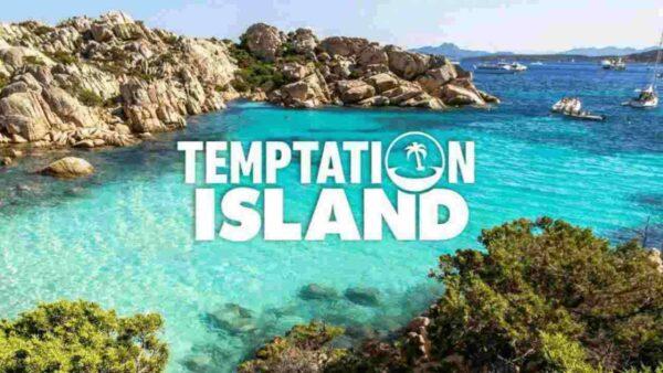 Temptation-Island-2020
