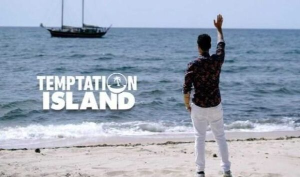 temptation-island-2020-finale-quando-finisce-tentatori-e-tentatrici-nomi-e-cognomi-concorrenti-coppie-cast-chi-sono