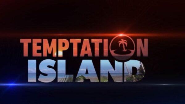 foto-temptation-island-logo