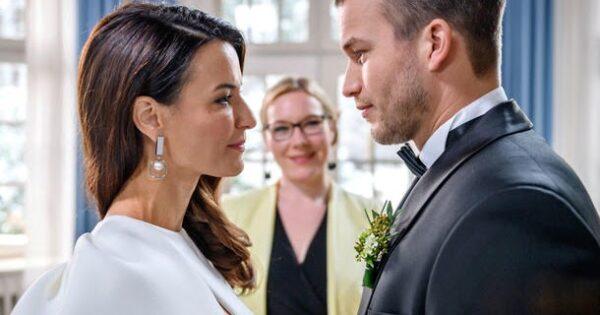 tempesta-d-amore-nozze-nadja-e-tim (1)