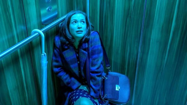 tempesta-damore-anticipazioni-puntata-14-settembre-eva-ha-le-doglie-in-ascensore-tempesta-d-amore-puntata-3332-600×338