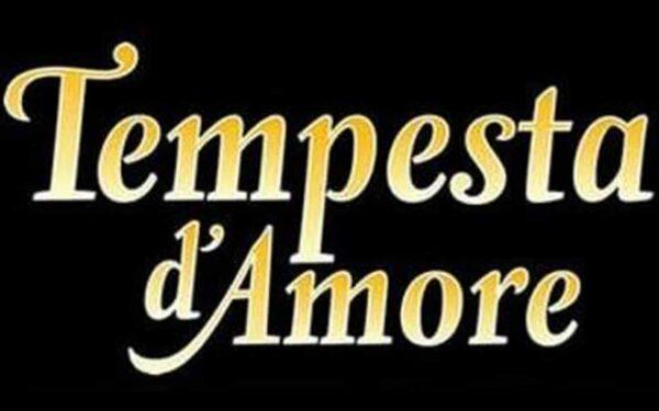 tempesta-damore-logo-min-1140×713