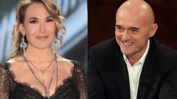 Alfonso-Signorini-e-Barbara-dUrso
