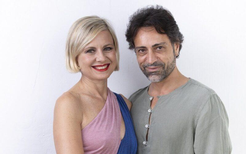Temptation Island: Pietro Delle Piane e Antonella Elia smentiti dal web