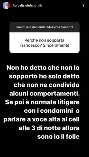 Instagram-Fiordelisi-7