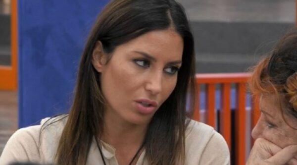 Elisabetta-Gregoraci-1