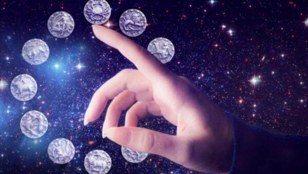 foto-oroscopo-segni-mano