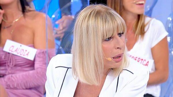 Gemma-Galgani-2