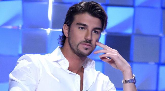 Andrea Damante nuova canzone con Elisa Visari?