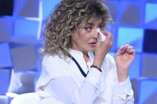 Eva-Grimaldi-Verissimo