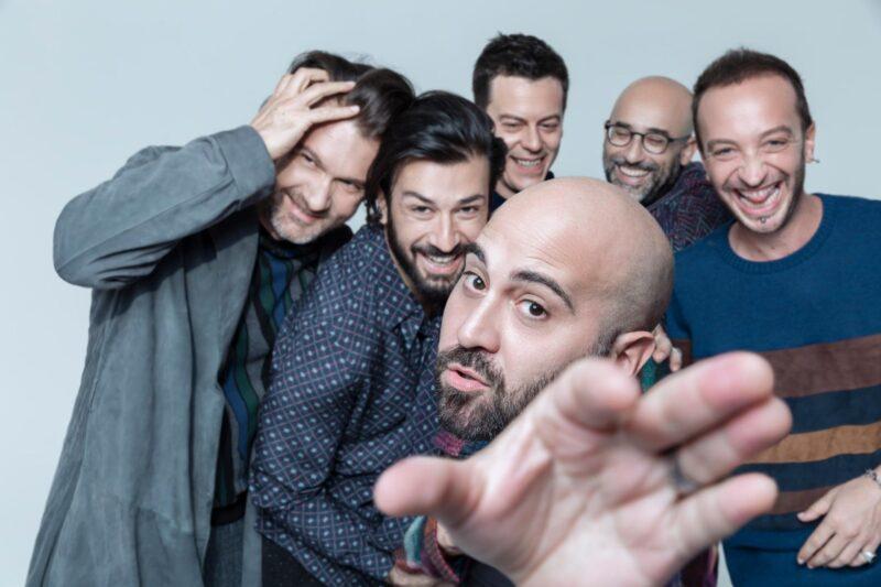 Sanremo 2021: Svelati altri super ospiti del Festival