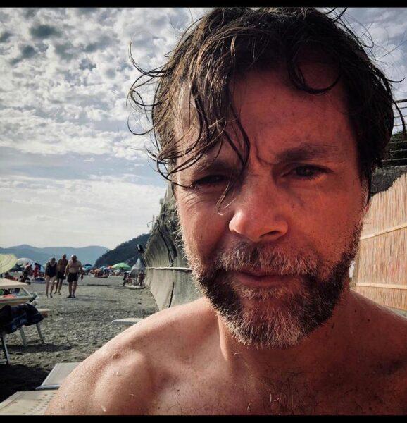 Il Collegio 5, Luca Raina: chi è, scoop e Instagram