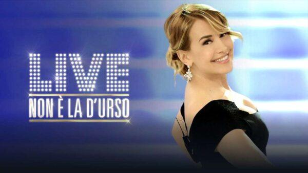 stasera-in-tv-30-agosto-film-e-programmi-barbara-durso-a-live-live