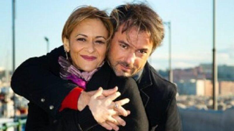 Un Posto al Sole anticipazione oggi 2 aprile: Silvia e Michele si sono riavvicinati