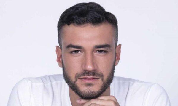 Lorenzo-Riccardi-torna-a-Uomini-e-Donne-compressed