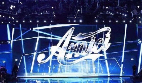 amici-2020-2021-28-novembre-cast-concorrenti-nomi-professori-dove vederlo-streaming-day-time-italia-1