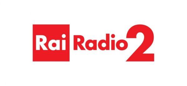 radio2rai-scaled-e1578607257690