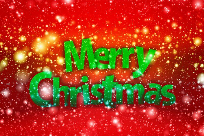Frasi d'auguri di Natale simpatici per stupire amici e parenti