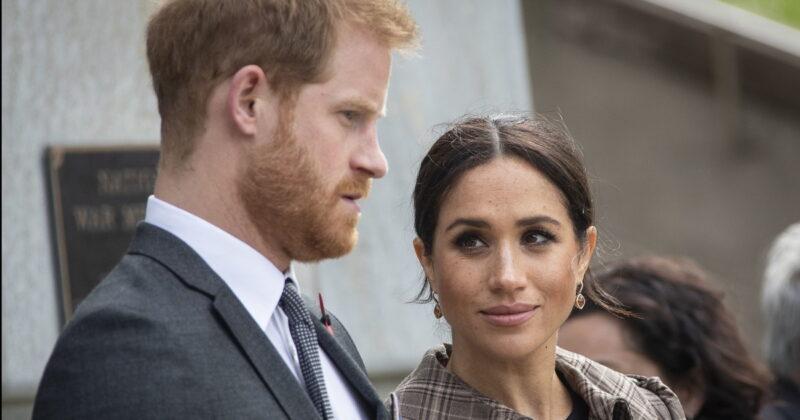 The Crown: cosa ne pensa il principe Harry
