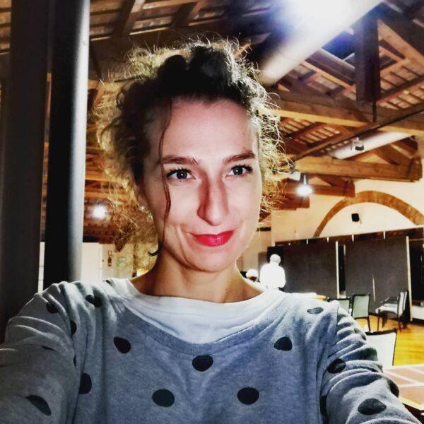 Roberta-Barbiero-biografia-chi-è-età-altezza-peso-figli-marito-Instagram-e-vita-privata