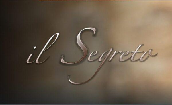 Il-Segreto-1140×694