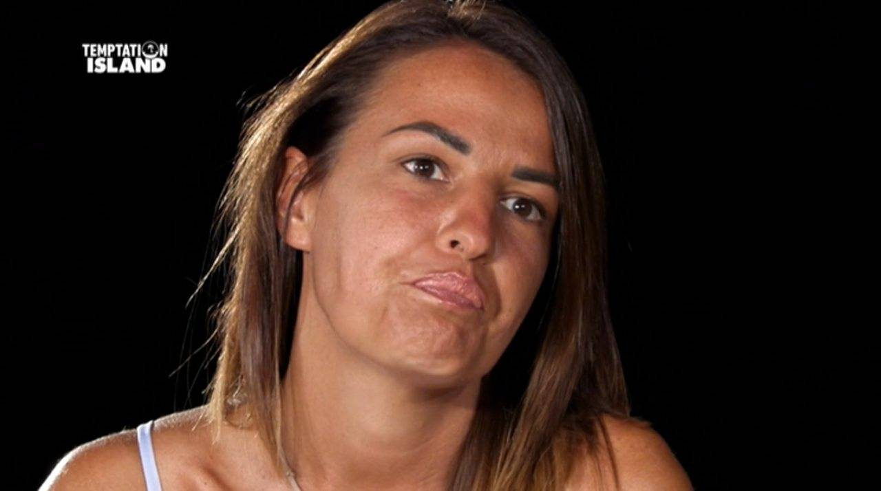 Anna-Boschetti-sologossip