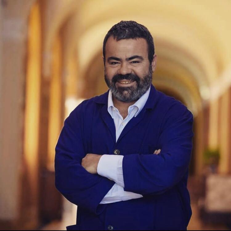 Il Collegio 5, Enzo Marcelli: chi è? Carriera e scoop