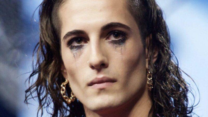 X Factor: chi è Damiano dei Maneskin? Carriera e vita privata