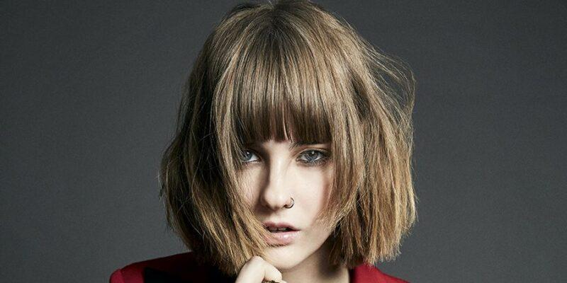 X Factor: chi è Victoria dei Maneskin? Vita privata e carriera