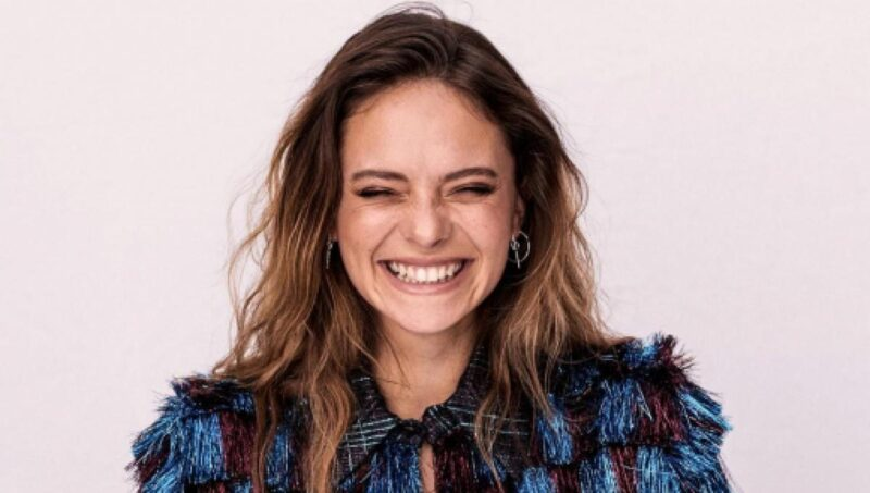 X Factor: Francesca Michelin, carriera e vita privata