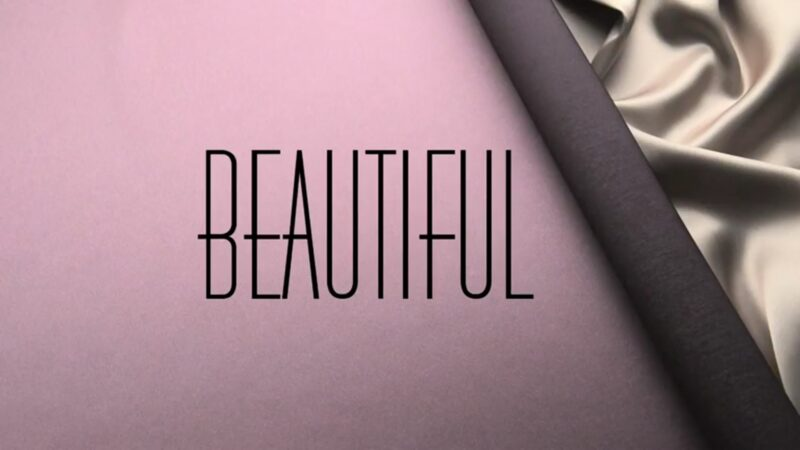 Logo-Beautiful