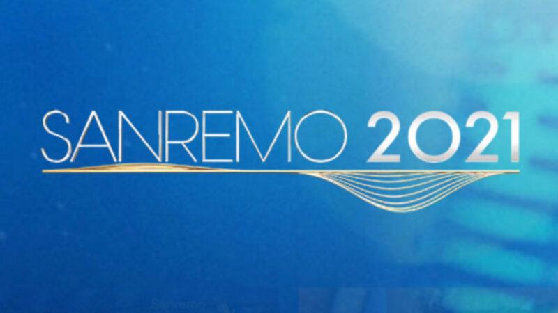 Sanremo-2021-1280×720