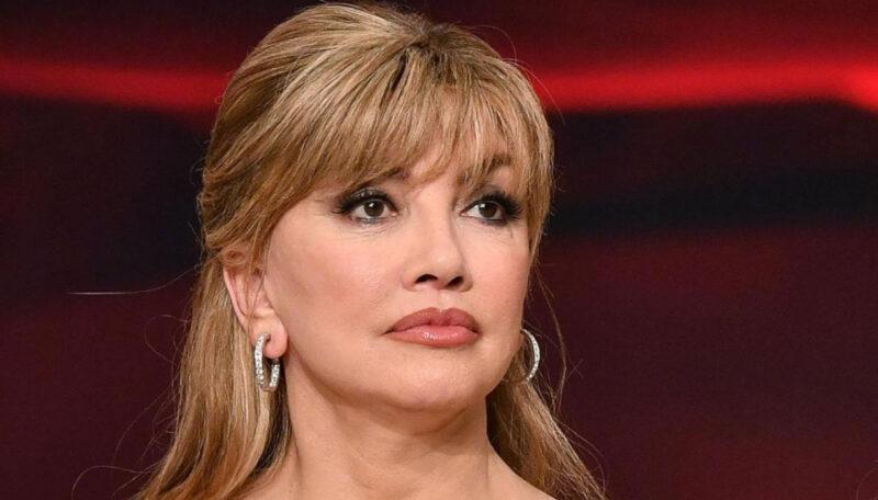 Milly Carlucci disperata: chi lascia Ballando con le stelle?