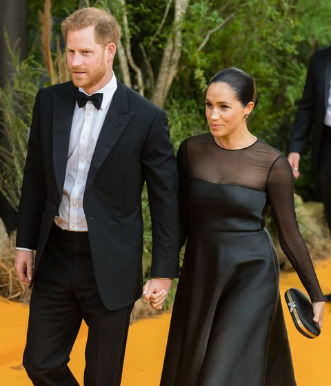 prince-harry-duke-of-sussex-and-meghan-duchess-of-sussex-news-photo-1162146056-1564395789