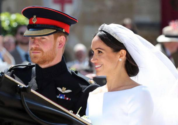 royal-wedding-674022.610×431