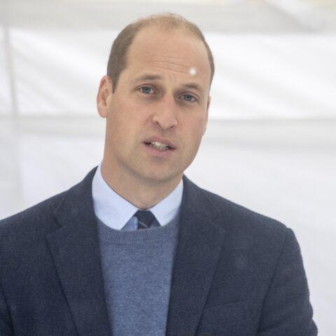 le-prince-william-fait-deja-la-loi-chez-les-windsor-ce-mot-d-ordre-inconteste