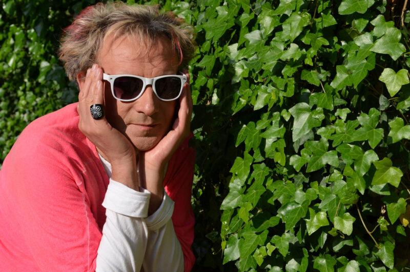 Scomparsa nel mondo dello spettacolo: morto il sensitivo Solange