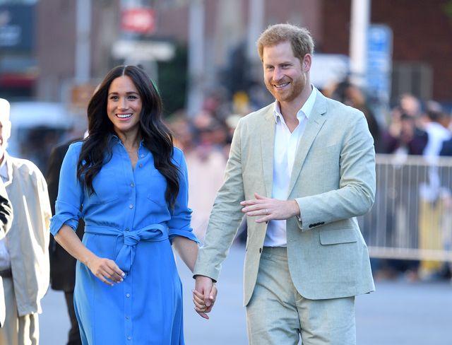 harry-meghan-casa-royal-family-1606125033