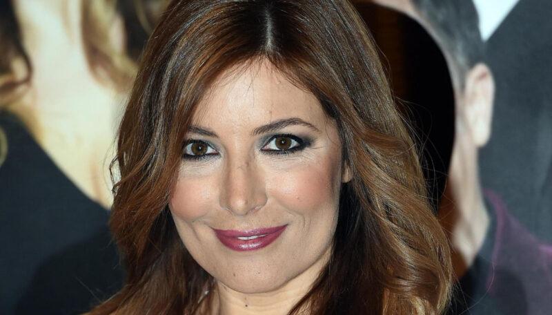Selvaggia Lucarelli nuovamente contro Giorgia Meloni